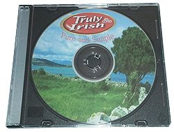 truly-irish-educational-cd