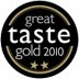 great-taste-award-2010-small